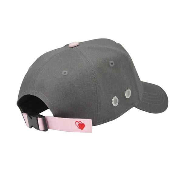 Accessories New Cute Womens Baseball Hat Poshmark